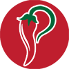 Pimentinha Sex Shop logo